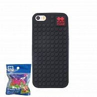 Pixie Iphone 5 PXT-01-24 černý