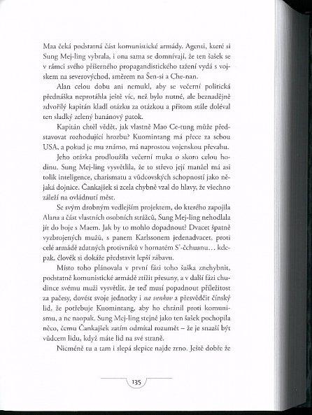 Náhled 2x Jonasson: Stoletý stařík + Analfabetka