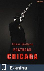 Postrach Chicaga (E-KNIHA)