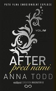 After 5: Před námi