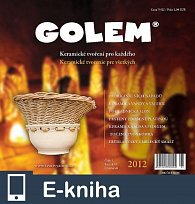 Golem 01/2012 (E-KNIHA)