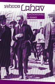 Čechoslováci v Izraeli