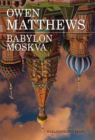 Babylon Moskva