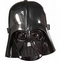 Star Wars: Darth Vader™ Mask