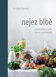 https://www.dobre-knihy.cz/nejez-blbe-490672.html