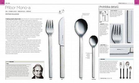 Náhled Design - Vrcholy světového designu 19. a 20. století