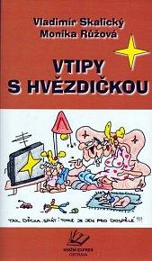 Cykloatlas Česko I.díl