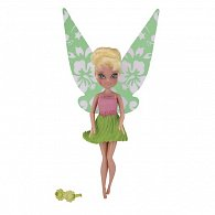 Disney víla: panenka Zvonilka 11cm (4/4)