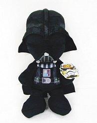 Star Wars Classic: 25cm Darth Vader