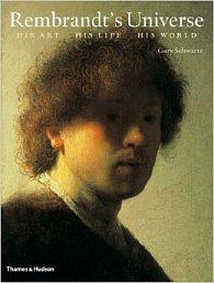 Rembrandt Universe