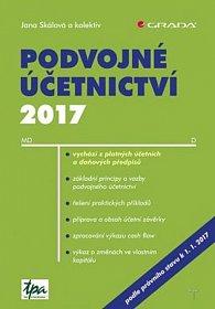 Podvojné účetnictví 2017