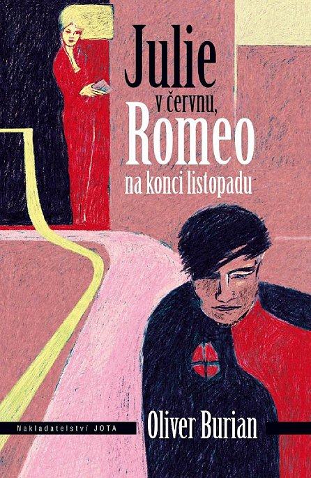 Náhled Julie v červnu, Romeo na konci listopadu