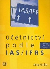 Účetnictví podle IAS/IFRS