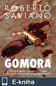 Gomora (E-KNIHA)