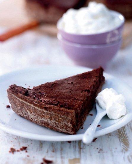 Náhled Quiche a koláče - Jednoduché, chutné a typicky francouzské. Oblíbené recepty od pikantních po sladké