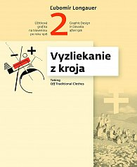 Vyzliekanie Slovenska z kroja