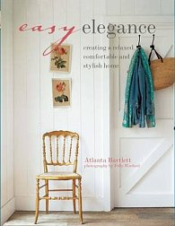 Easy Elegance