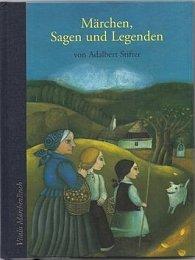 Märchen, Sagen und Legenden