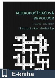 Mikropočítačová revoluce (E-KNIHA)