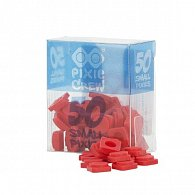 Malé Pixie PXP-01 červená