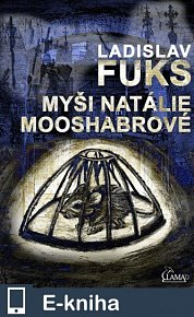 Myši Natálie Mooshabrové (E-KNIHA)