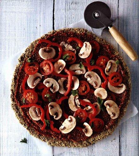 Náhled Domácí sušení - Připravte si v sušičce potravin zdravé pochoutky, od sušeného ovoce až po maso