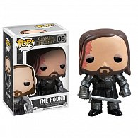 Funko POP GOT : The Hound
