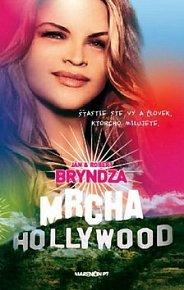 Mrcha Hollywood