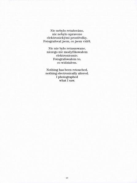 Náhled Helmut Newton - Work