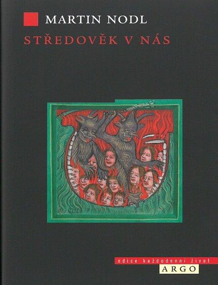 Náhled Středověk v nás
