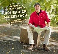 Jiří Babica na cestách – Recepty z celého světa, které zvládnete uvařít i doma