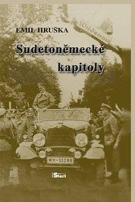 Sudetoněmecké kapitoly