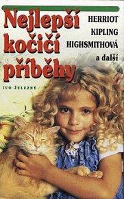 Nejlepší kočičí příběhy