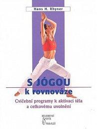S jógou k rovnováze