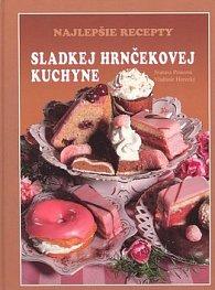 Najlepšie recepty sladkej hrnčekovej kuchyne