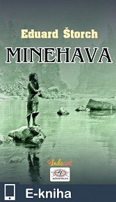 Minehava (E-KNIHA)