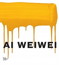 Ai Weiwei (Softback Catalogue)