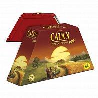 Osadníci Catan Kompakt