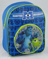 Batůžek Monsters University