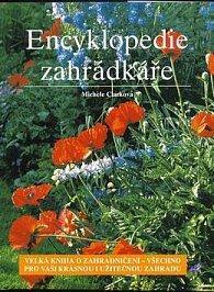 Encyklopedie zahrádkáře