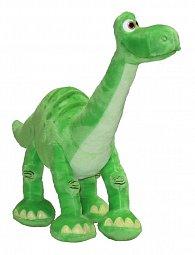 WD Dinosaurus Arlo stojící plyšový, 25 cm