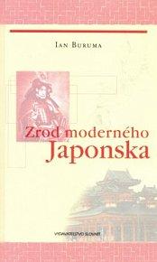 Zrod moderného Japonska