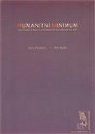 Humanitní minimum