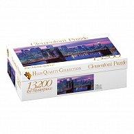 Puzzle 13200 dílků New York