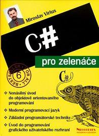 C # pro zelenáče