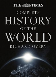 The Times: Complete History of the World