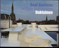 Roof-Gardens and Terraces