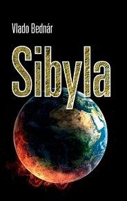 Sibyla