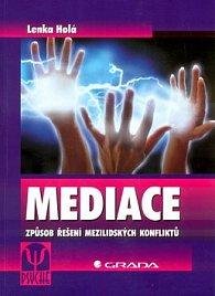 Mediace