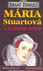 Mária Stuartová